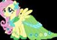 Fluttersax