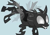 Siritch avatar