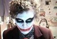 TheWanderingEye avatar