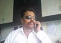 iqbal64