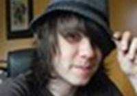 Vlauer avatar
