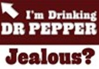 Dr.PepperMedicine
