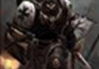 vulkanator avatar