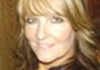 Audreyg avatar