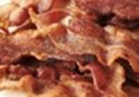 Bacon_Dude