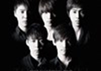 AsianMusicLuva