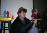 Joshyg731 avatar