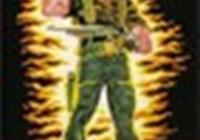 TheMurr avatar
