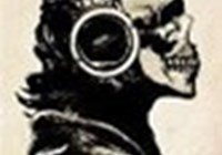 Skullnate