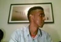 ahmed1993