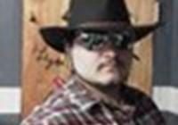 Tdogg198 avatar