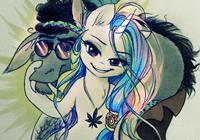 TommyGx avatar