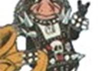 TeknoDemon