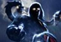 darkestfail121