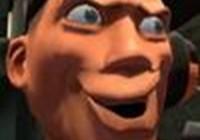 GameRat avatar