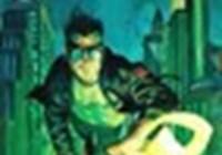 Jackofallspades01 avatar