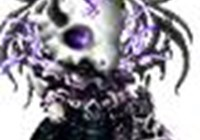DeathWyrmNexus