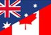 AussieCanuck