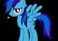 gylfinity avatar