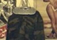 SinatorBen