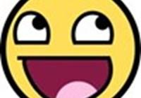 lucas_fg