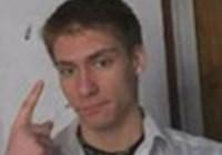 CloudorSora avatar