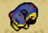 auregamer avatar