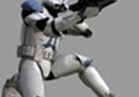clones400
