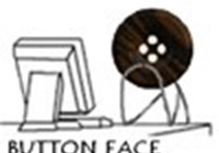 Button-Face