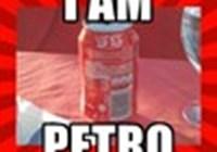 Petro421