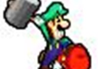 Superluigi150942