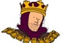 KiOWA1 avatar