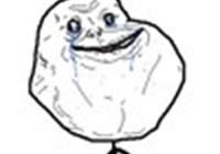 Forever_Alone_Guy