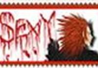 Ray-Ray