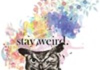 SparklyOwl