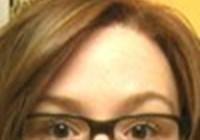 ElizeViola avatar