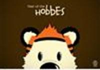 Hobbes84