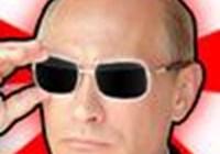 Fist_Of_Kremlin