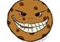 b_a_good_cookie