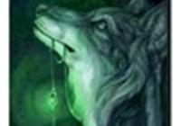 felinewolf