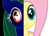 frostatios avatar
