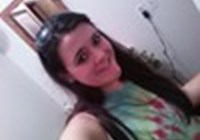 Shayla2752