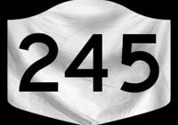pricerocks245