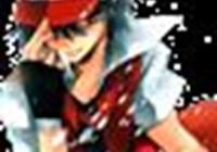 Animefan91
