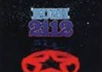 Thirdleg123
