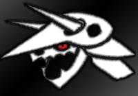 necrobard