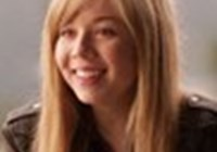 peteybatts4Jennette