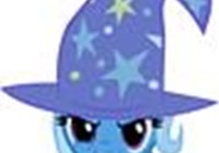 The_Great_and_Powerful_Trixie