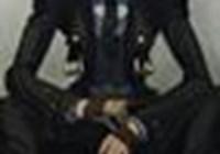 FiveEyedRavenZX avatar