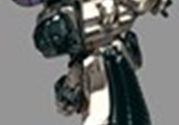 Megatron2426